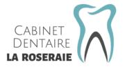 Cabinet Dentaire de la Roseraie